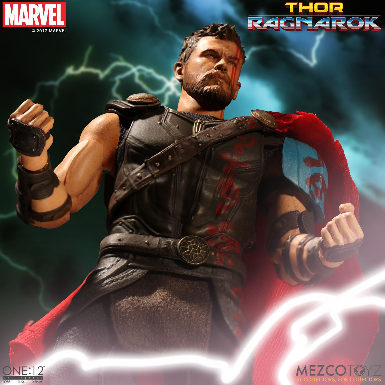 Thor-Ragnarok-Gladiator-Thor-Mezco-004