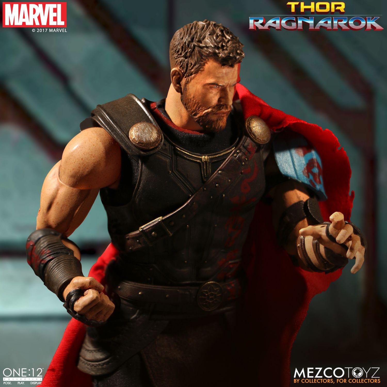 Thor-Ragnarok-Gladiator-Thor-Mezco-006