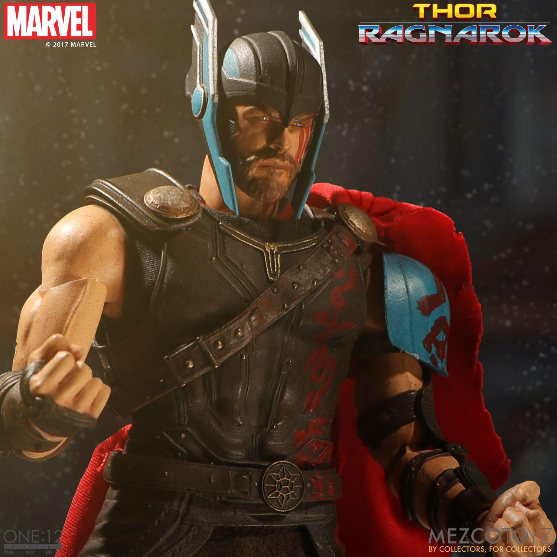 Thor-Ragnarok-Gladiator-Thor-Mezco-007