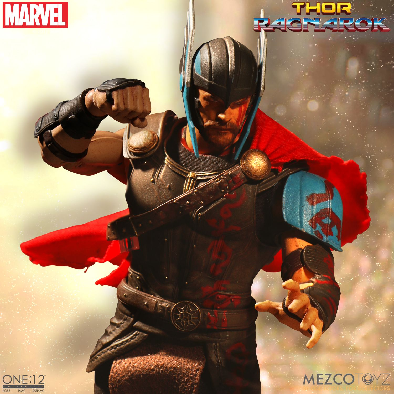 Thor-Ragnarok-Gladiator-Thor-Mezco-008
