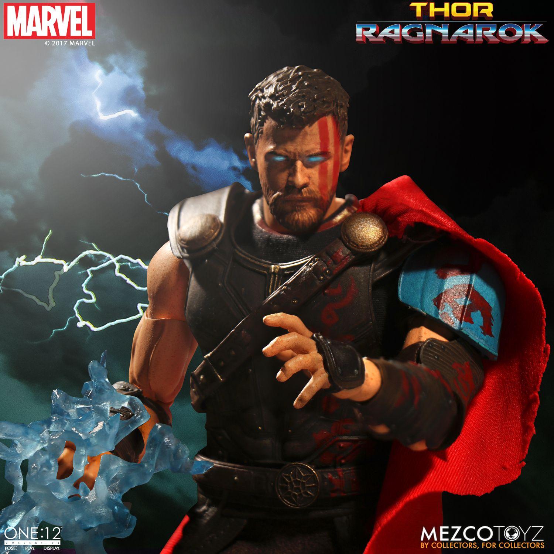 Thor-Ragnarok-Gladiator-Thor-Mezco-009