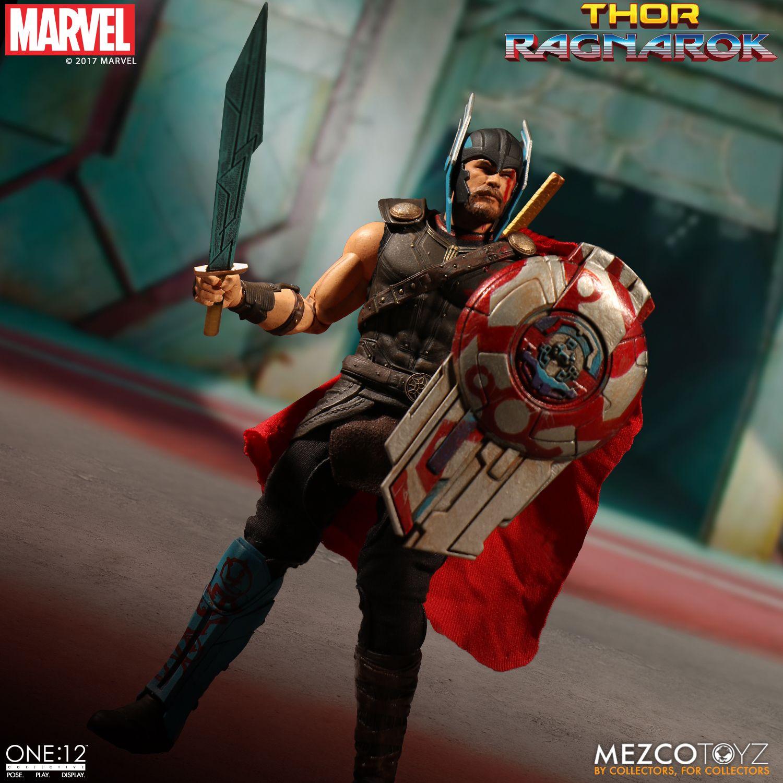 Thor-Ragnarok-Gladiator-Thor-Mezco-010