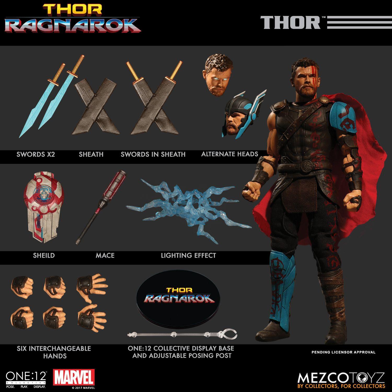 Thor-Ragnarok-Gladiator-Thor-Mezco-011