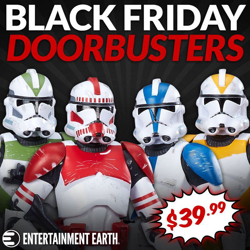 black-friday-action-figure-sales-deals