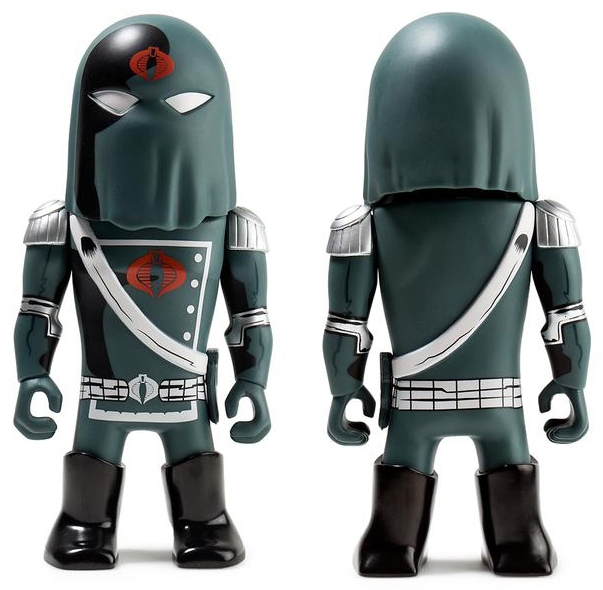 kidrobot-gi-joe-cobra-commander-black-figure