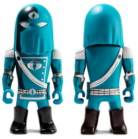kidrobot-gi-joe-cobra-commander-blue-figure