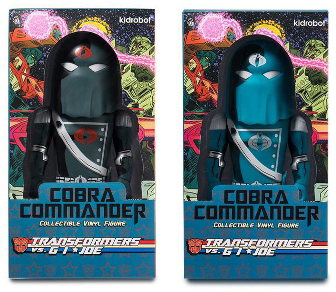 kidrobot-gi-joe-cobra-commander-figure