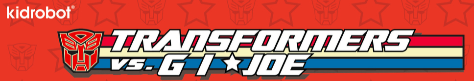 kidrobot-gi-joe-vs-transformers