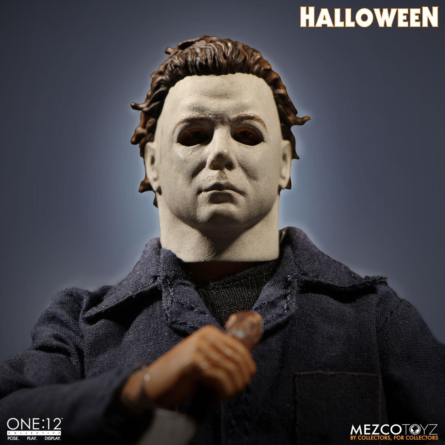 michael-myers-mezco-one-12-collective-figure-1