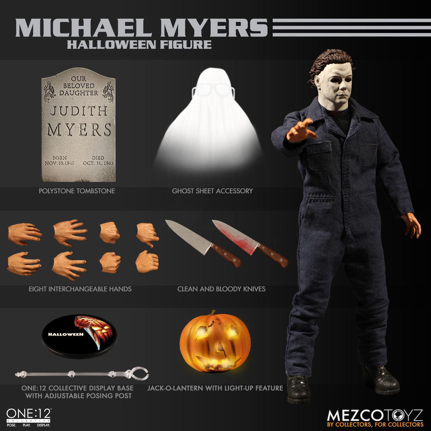 michael-myers-mezco-one-12-collective-figure-10