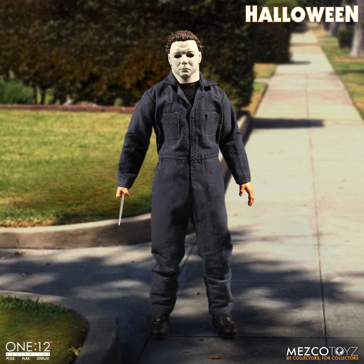 michael-myers-mezco-one-12-collective-figure-2