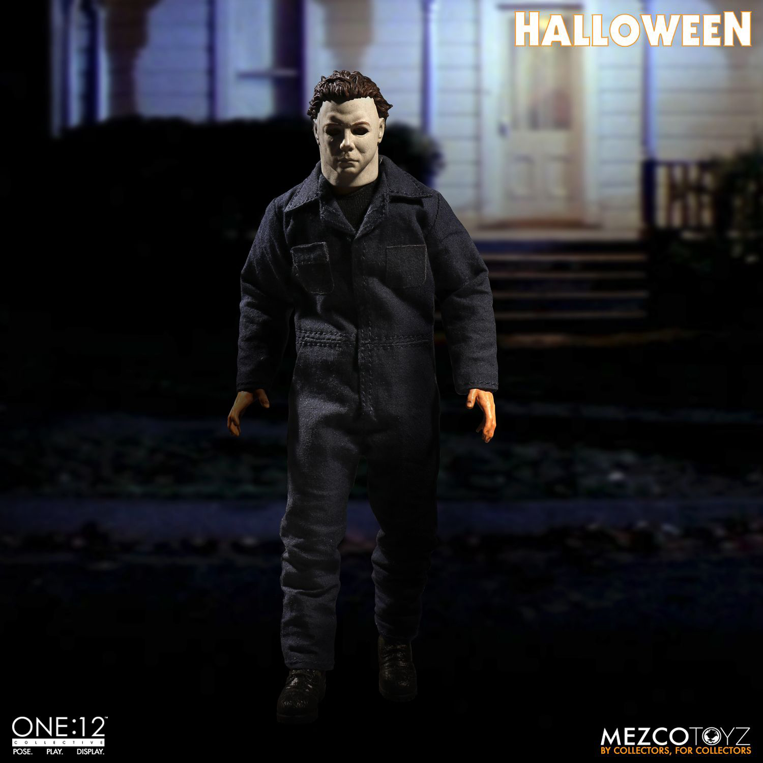 michael-myers-mezco-one-12-collective-figure-3
