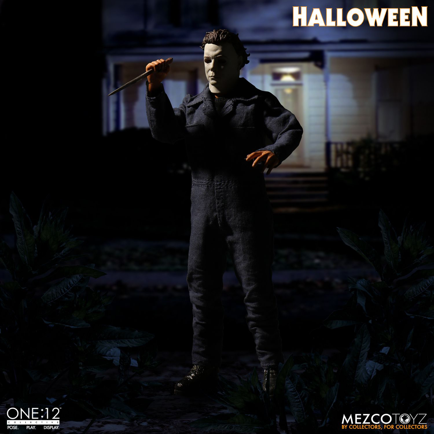michael-myers-mezco-one-12-collective-figure-4
