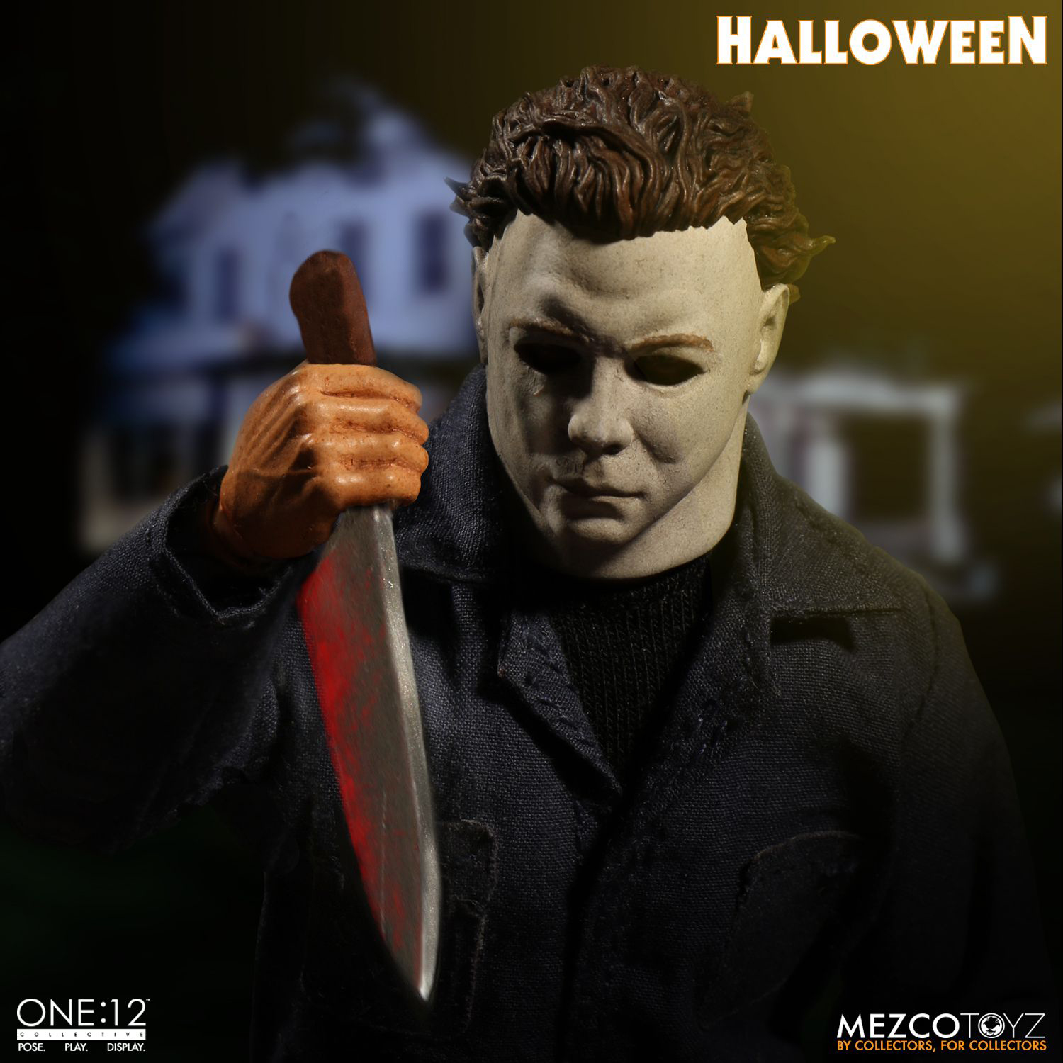 michael-myers-mezco-one-12-collective-figure-5