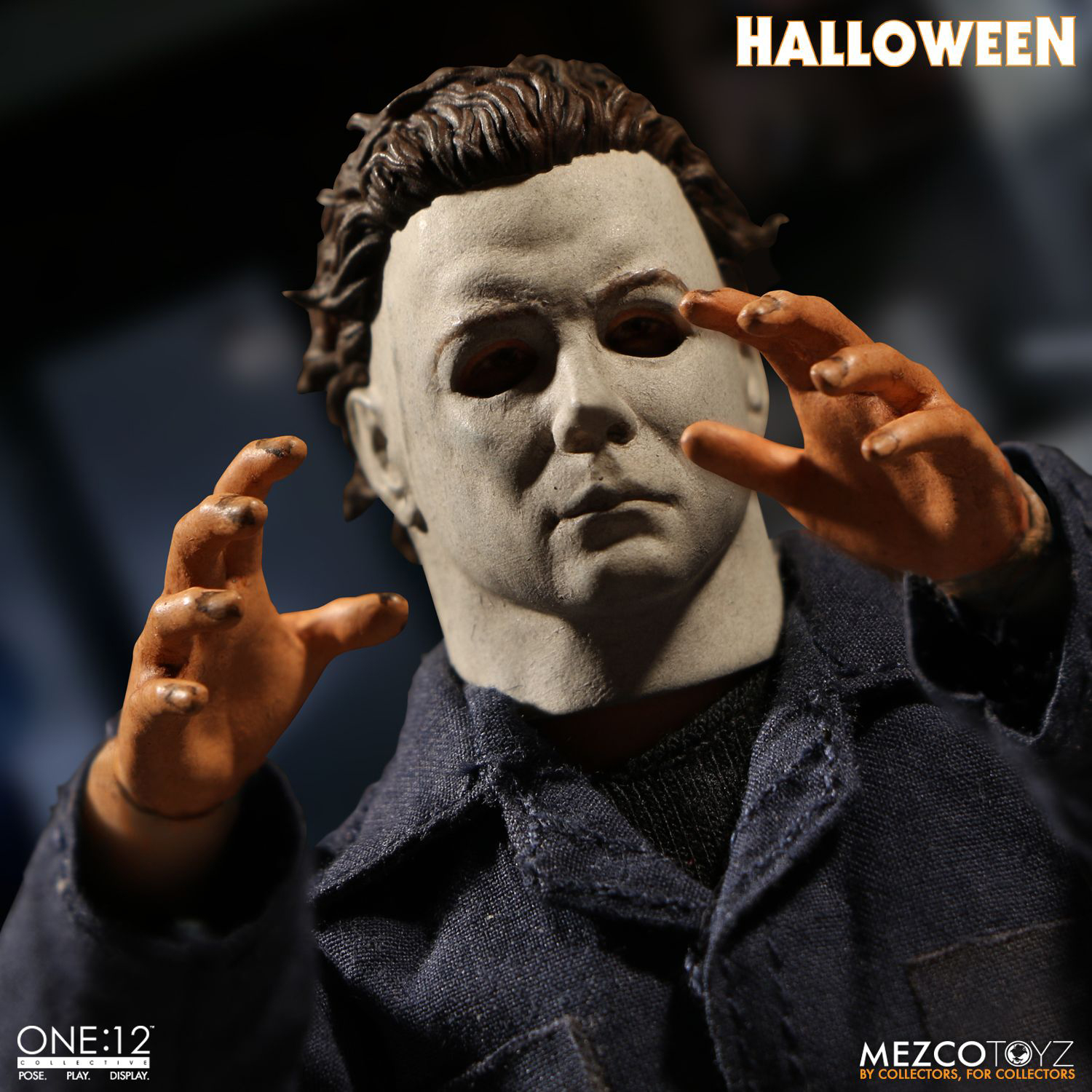 michael-myers-mezco-one-12-collective-figure-6