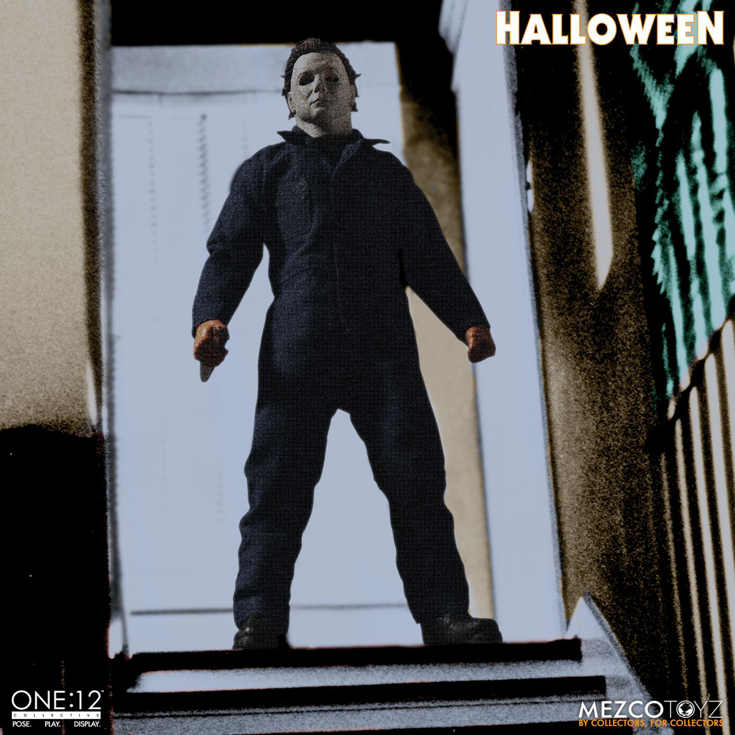 michael-myers-mezco-one-12-collective-figure-8