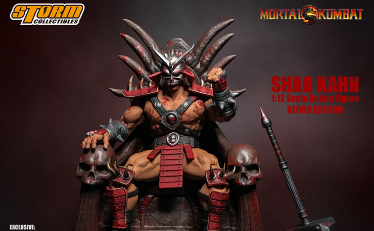 mortal-kombat-shao-kahn-action-figure-blood-edition-storm-collectibles