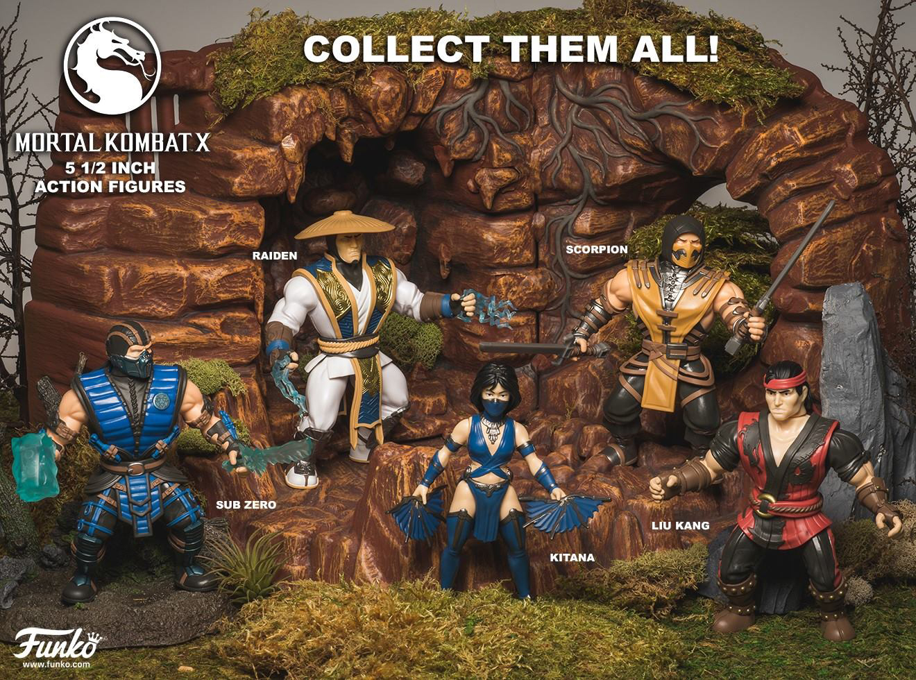 mortal-kombat-x-funko-action-figures
