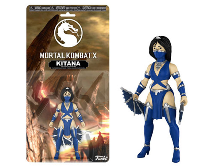 mortal-kombat-x-funko-kitana-action-figure