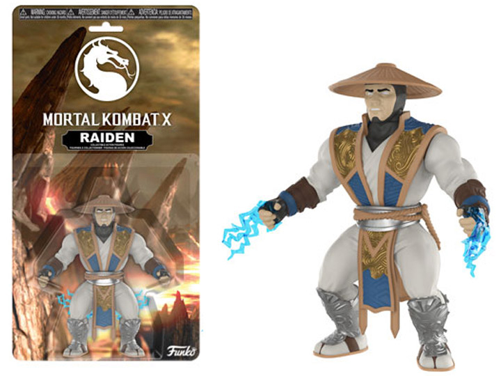 mortal-kombat-x-funko-raiden-action-figure