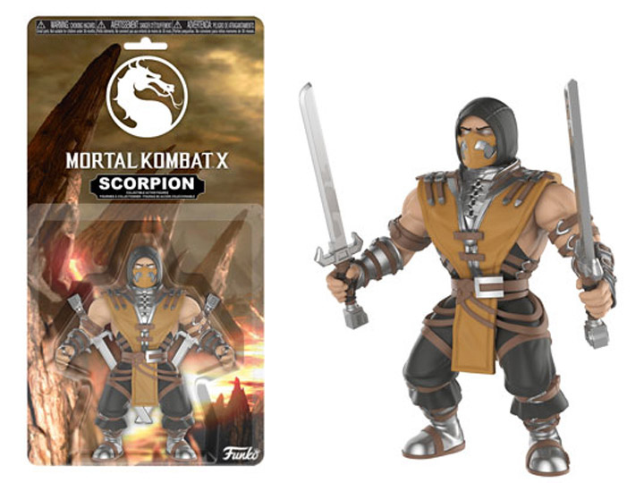 mortal-kombat-x-funko-scorpion-action-figure