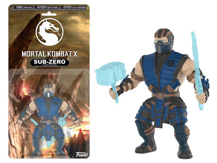 mortal-kombat-x-funko-sub-zero-action-figure