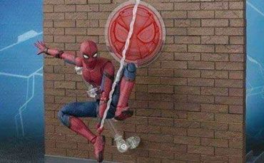 spider-man-homecoming-sh-figuarts