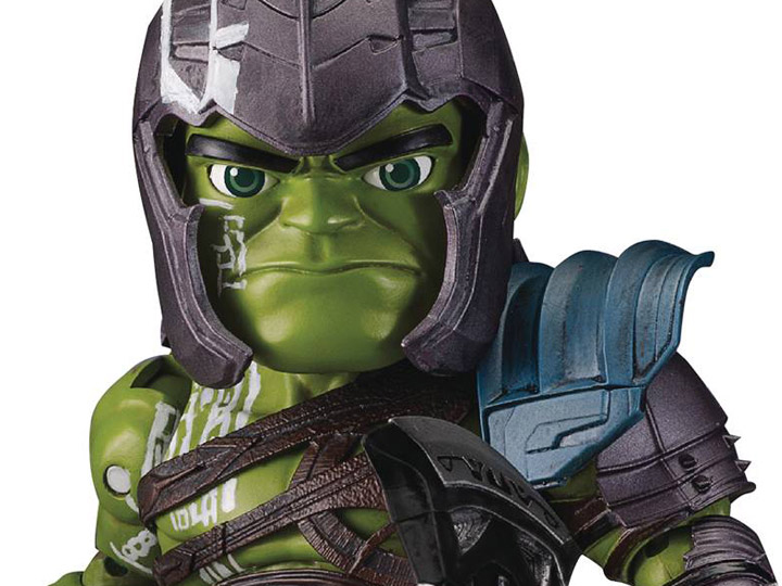 thor-ragnarok-egg-attack-hulk-action-figure-beast-kingdom-1