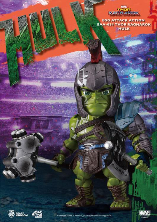 thor-ragnarok-egg-attack-hulk-action-figure-beast-kingdom-4