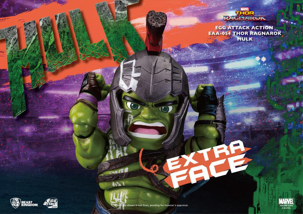 thor-ragnarok-egg-attack-hulk-action-figure-beast-kingdom-5