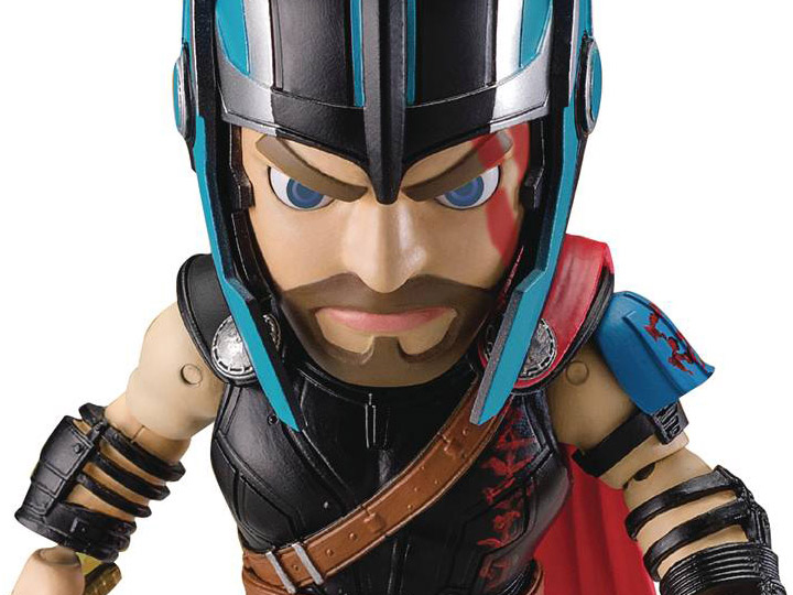 thor-ragnarok-egg-attack-thor-action-figure-beast-kingdom-1