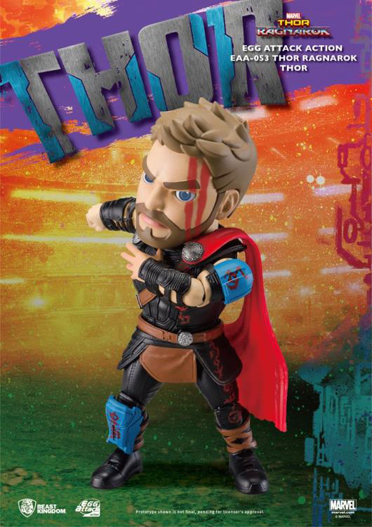 thor-ragnarok-egg-attack-thor-action-figure-beast-kingdom-3