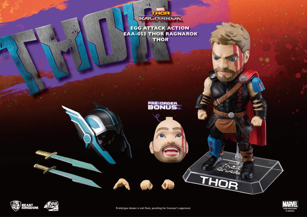 thor-ragnarok-egg-attack-thor-action-figure-beast-kingdom-5