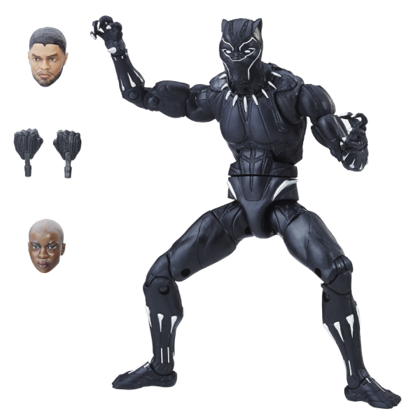 BLP-Legends-6-Inch-Black-Panther-600x600