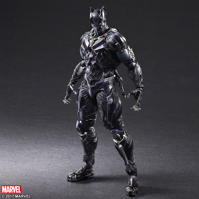 Black-Panther-play-arts-kai-action-figure-1