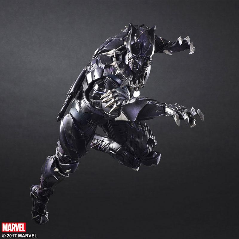 Black-Panther-play-arts-kai-action-figure-4