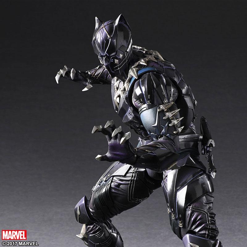 Black-Panther-play-arts-kai-action-figure-6
