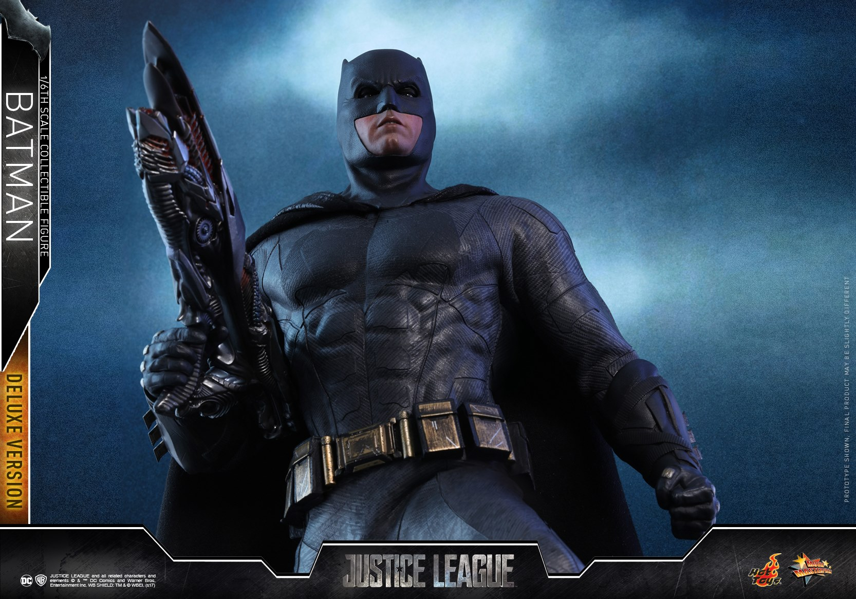 Hot-Toys-Deluxe-Batman-Justice-League-015