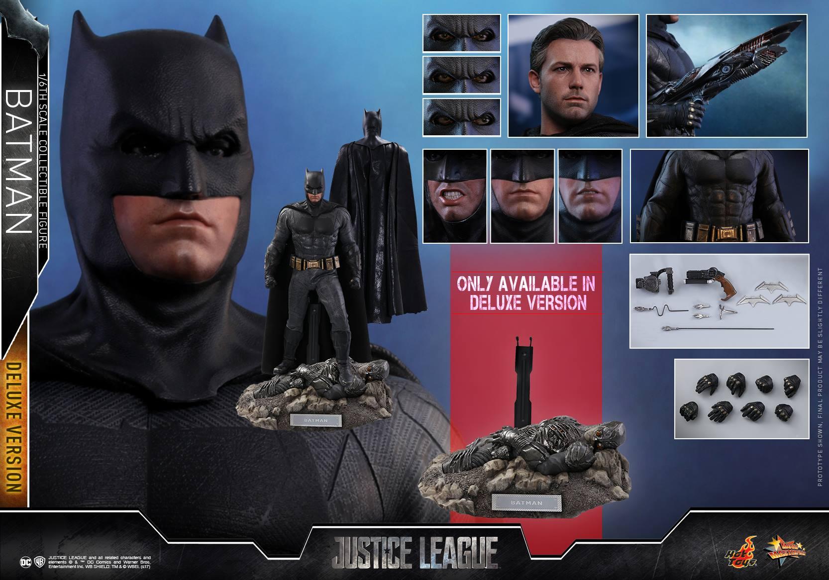 Hot-Toys-Deluxe-Batman-Justice-League-017