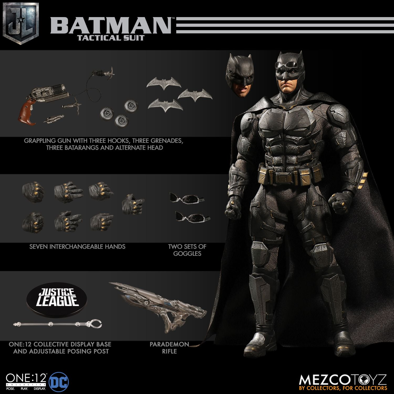 Mezco-Tactical-Suit-Batman-015