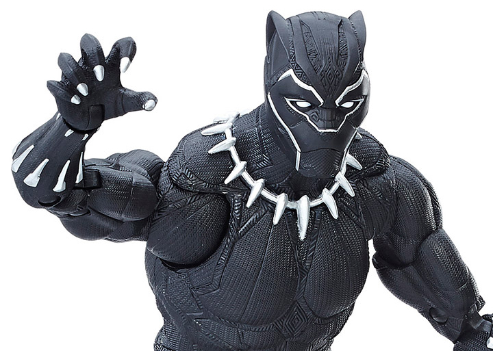 black-panther-marvel-legends-12-inch-action-figure-1