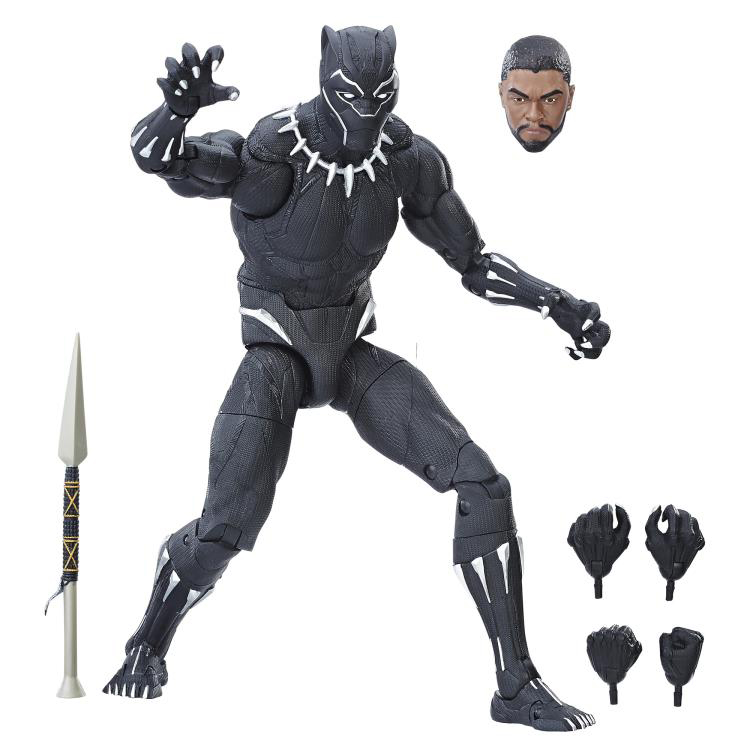 black-panther-marvel-legends-12-inch-action-figure-2