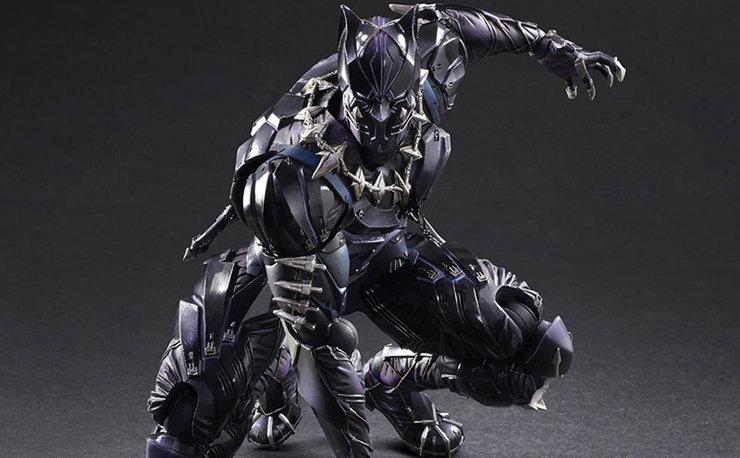 black-panther-play-arts-kai-action-figure