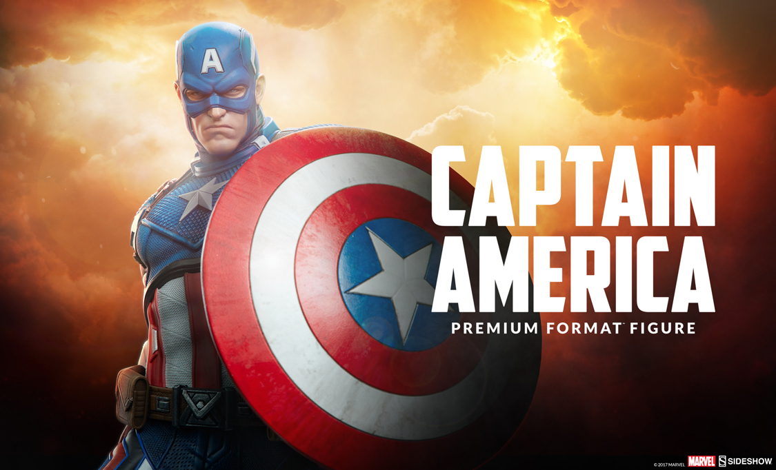captain-america-sideshow-premium-format-figure-preview