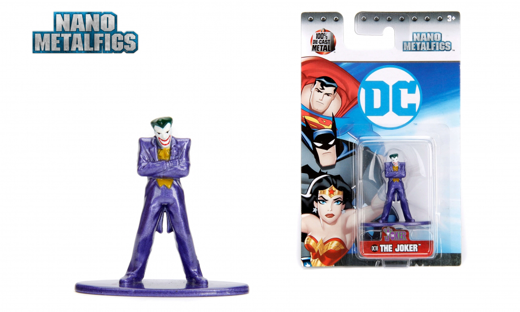 dc-comics-nano-metalfigs-joker