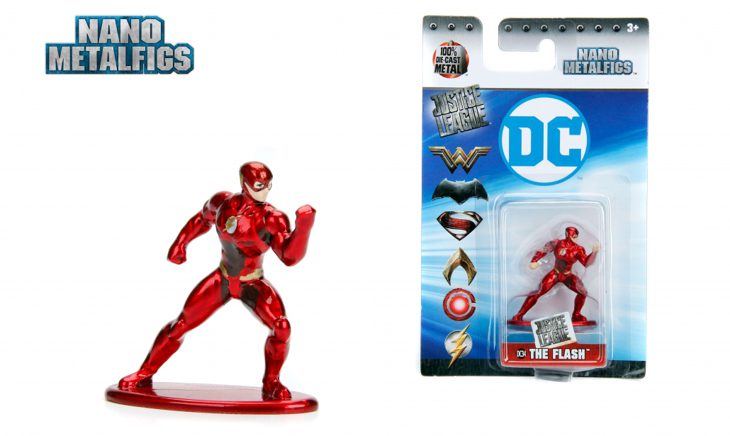 dc-comics-nano-metalfigs-justice-league-flash