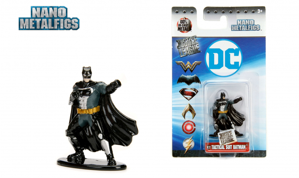 dc-comics-nano-metalfigs-justive-league-batman