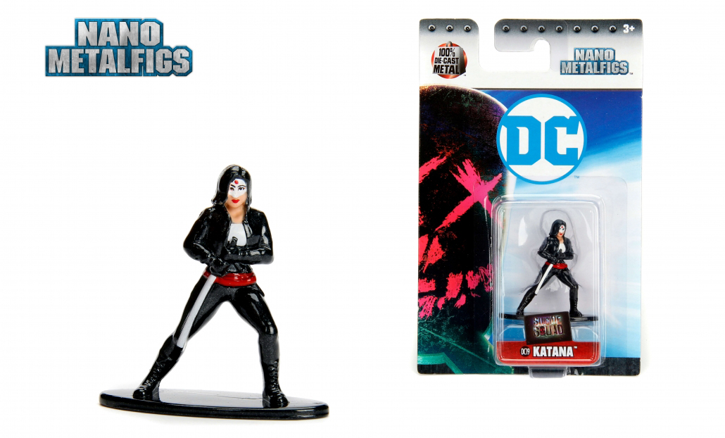dc-comics-nano-metalfigs-katana