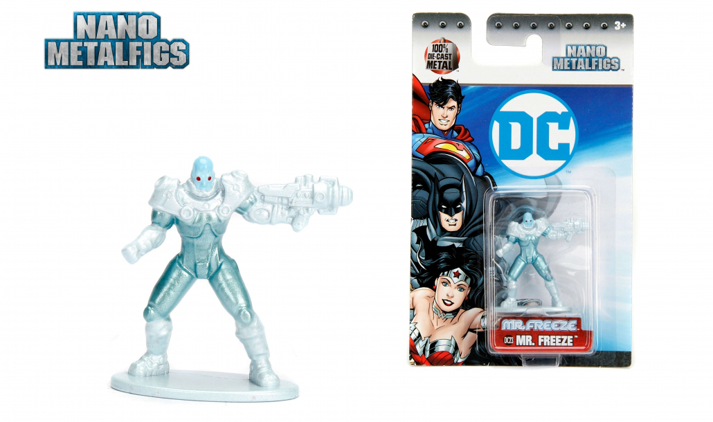 dc-comics-nano-metalfigs-mr-freeze