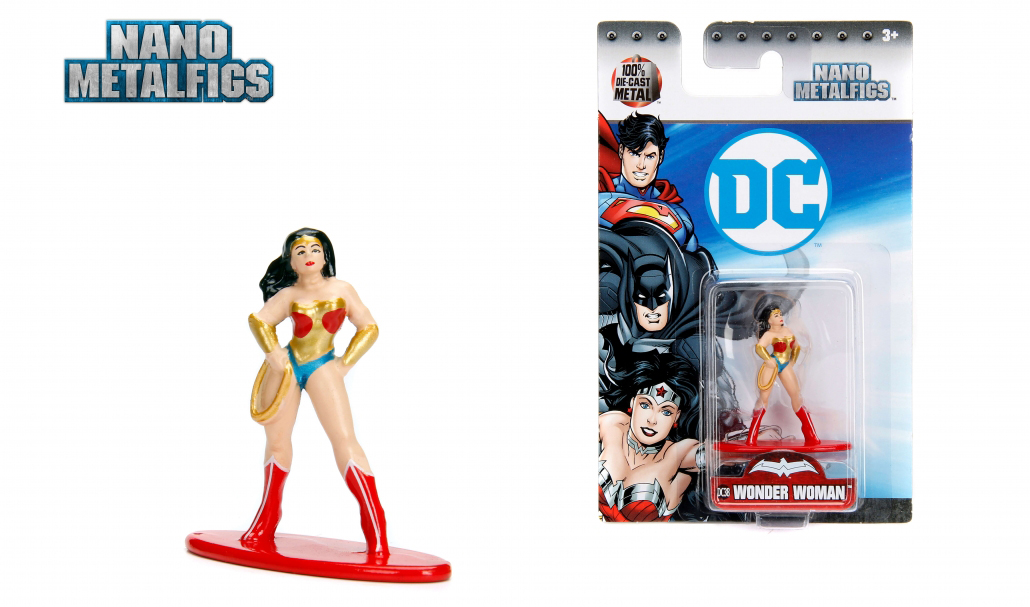 dc-comics-nano-metalfigs-wonder-woman